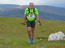 160508-trail-monte-brazo-paso-la-garmia-088