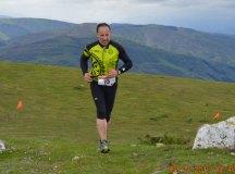 160508-trail-monte-brazo-paso-la-garmia-089