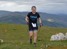 160508-trail-monte-brazo-paso-la-garmia-090