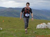 160508-trail-monte-brazo-paso-la-garmia-091