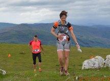 160508-trail-monte-brazo-paso-la-garmia-092