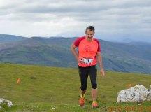 160508-trail-monte-brazo-paso-la-garmia-093