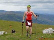 160508-trail-monte-brazo-paso-la-garmia-094