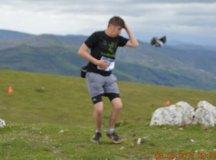 160508-trail-monte-brazo-paso-la-garmia-095