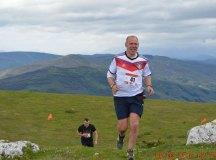 160508-trail-monte-brazo-paso-la-garmia-096