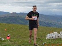 160508-trail-monte-brazo-paso-la-garmia-097