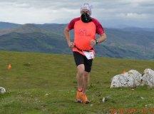 160508-trail-monte-brazo-paso-la-garmia-098