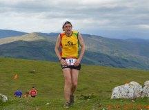 160508-trail-monte-brazo-paso-la-garmia-099