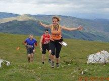 160508-trail-monte-brazo-paso-la-garmia-100