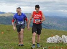 160508-trail-monte-brazo-paso-la-garmia-101