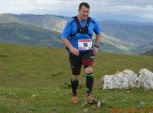 160508-trail-monte-brazo-paso-la-garmia-102