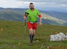 160508-trail-monte-brazo-paso-la-garmia-103