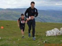 160508-trail-monte-brazo-paso-la-garmia-104