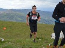160508-trail-monte-brazo-paso-la-garmia-105