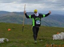 160508-trail-monte-brazo-paso-la-garmia-106