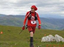 160508-trail-monte-brazo-paso-la-garmia-107