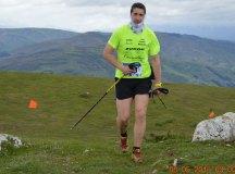 160508-trail-monte-brazo-paso-la-garmia-108