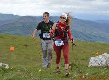 160508-trail-monte-brazo-paso-la-garmia-109