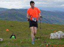 160508-trail-monte-brazo-paso-la-garmia-110