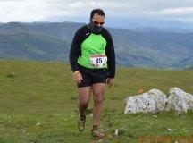 160508-trail-monte-brazo-paso-la-garmia-111