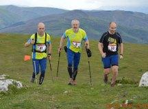 160508-trail-monte-brazo-paso-la-garmia-112
