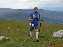 160508-trail-monte-brazo-paso-la-garmia-113