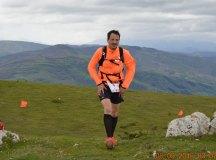 160508-trail-monte-brazo-paso-la-garmia-114