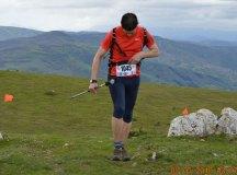 160508-trail-monte-brazo-paso-la-garmia-115