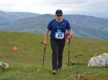 160508-trail-monte-brazo-paso-la-garmia-116