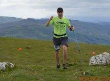 160508-trail-monte-brazo-paso-la-garmia-117