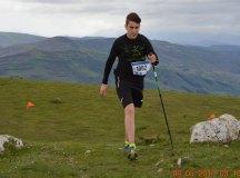 160508-trail-monte-brazo-paso-la-garmia-118