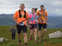 160508-trail-monte-brazo-paso-la-garmia-119
