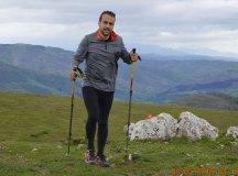 160508-trail-monte-brazo-paso-la-garmia-120