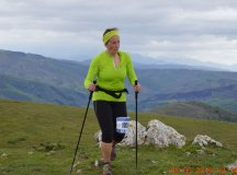 160508-trail-monte-brazo-paso-la-garmia-121