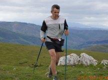 160508-trail-monte-brazo-paso-la-garmia-122