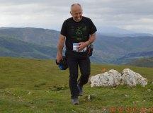 160508-trail-monte-brazo-paso-la-garmia-123