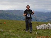 160508-trail-monte-brazo-paso-la-garmia-124