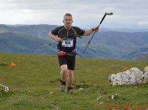 160508-trail-monte-brazo-paso-la-garmia-125