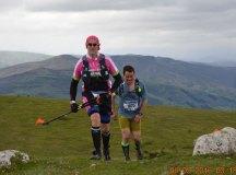 160508-trail-monte-brazo-paso-la-garmia-126