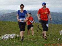 160508-trail-monte-brazo-paso-la-garmia-127