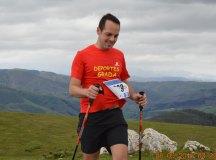160508-trail-monte-brazo-paso-la-garmia-128