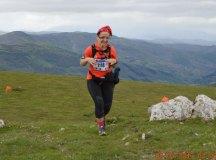 160508-trail-monte-brazo-paso-la-garmia-129