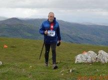160508-trail-monte-brazo-paso-la-garmia-130