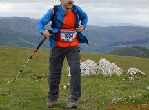 160508-trail-monte-brazo-paso-la-garmia-131