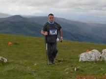 160508-trail-monte-brazo-paso-la-garmia-132