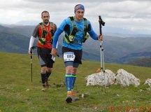 160508-trail-monte-brazo-paso-la-garmia-134