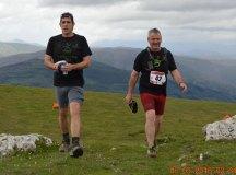 160508-trail-monte-brazo-paso-la-garmia-135