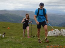 160508-trail-monte-brazo-paso-la-garmia-136