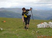 160508-trail-monte-brazo-paso-la-garmia-137