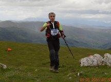 160508-trail-monte-brazo-paso-la-garmia-138